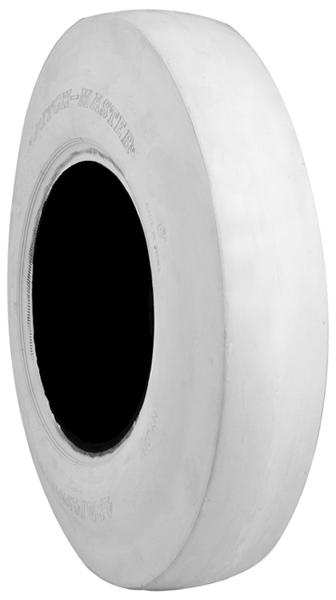 pitching machine tires